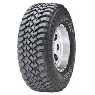 HANKOOK TIRE  DYNAPRO MT RT03