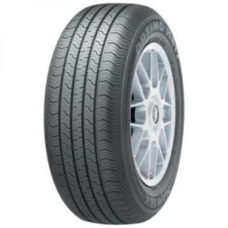 HANKOOK TIRE  OPTIMO H417/O.E.