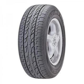 HANKOOK TIRE  OPTIMO H418 RADIAL TIRE