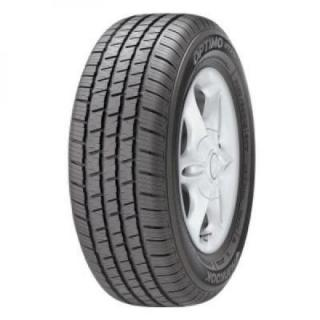 HANKOOK TIRE  OPTIMO H725 OE