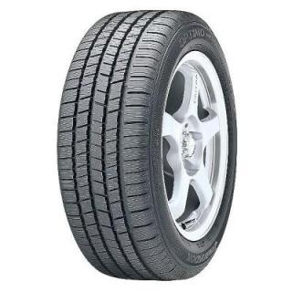 HANKOOK TIRE  OPTIMO H725A O.E.