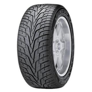 HANKOOK TIRE  VENTUS ST RH06 PERFORMANCE TIRE