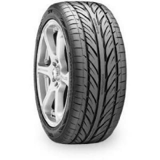HANKOOK TIRE  VENTUS V12 EVO K110 PERFORMANCE TIRE