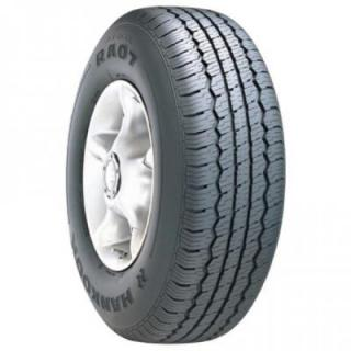 HANKOOK TIRE  RADIAL RA07 O.E.