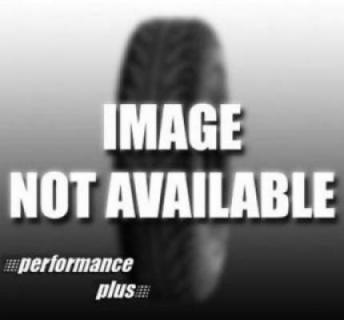 WELD RACING WHEELS  TRAILER R59 POLISHED RIM