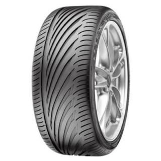 ULTRAC SESSANTA PERFORMANCE TIRE by VREDESTEIN TIRE