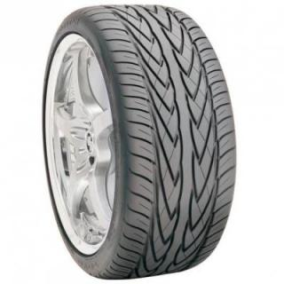 TOYO TIRES  PROXES 4 PERFORMANCE TIRE