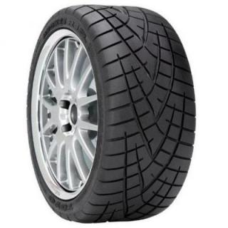 PROXES R1R by TOYO TIRES