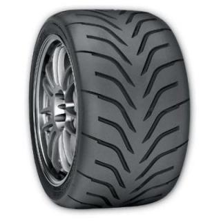 TOYO TIRES  PROXES R888