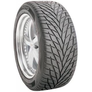 TOYO TIRES  PROXES S/T PERFORMANCE TIRE