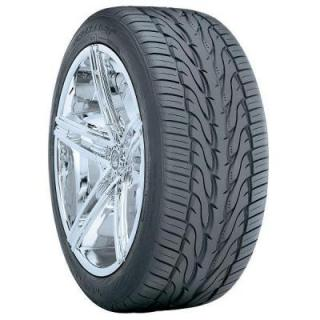 TOYO TIRES  PROXES ST II PERFORMANCE TIRE