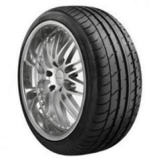 TOYO TIRES  PROXES TS