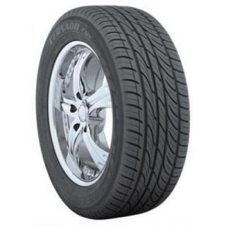 VERSADO CUV by TOYO TIRES