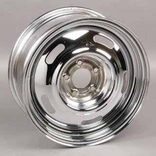 WHEEL VINTIQUES  09R SERIES HHR RALLYE CHROME RIM