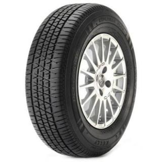 KELLY TIRES  EXPLORER PLUS
