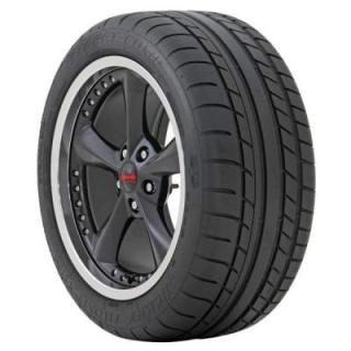MICKEY THOMPSON DRAG RACING TIRES  STREET COMP