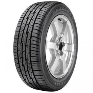 KELLY TIRES  CHARGER GT