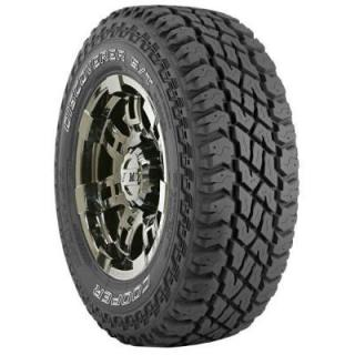 DISCOVERER S/T MAXX by COOPER TIRE