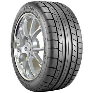 COOPER TIRE  ZEON RS3