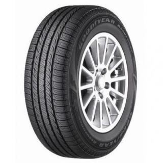 GOODYEAR TIRES  ASSURANCE COMFORTRED