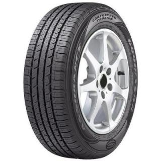 GOODYEAR TIRES  ASSURANCE COMFORTRED TOURING