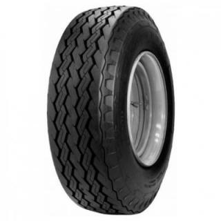 GOODYEAR TIRES  CUSTOM HI MILER SS
