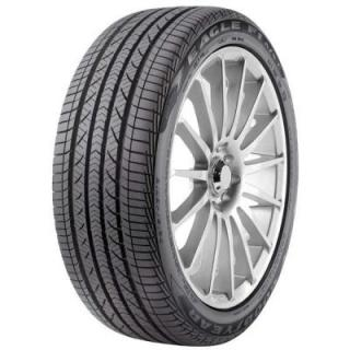 GOODYEAR TIRES  EAGLE F1 A/S-C