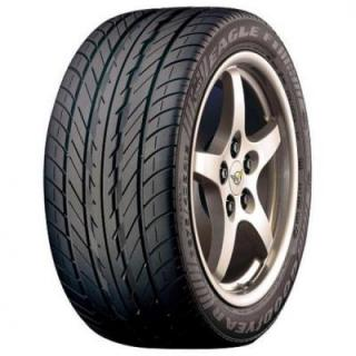 GOODYEAR TIRES  EAGLE F1 GS
