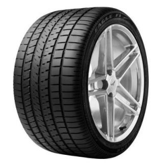 GOODYEAR TIRES  EAGLE F1 SUPERCAR EMT