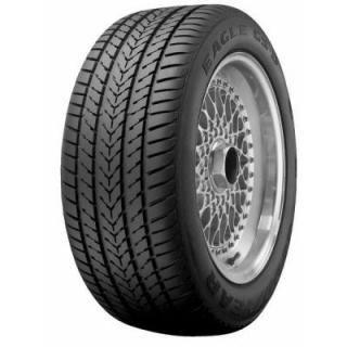 EAGLE GS-D EMT by GOODYEAR TIRES