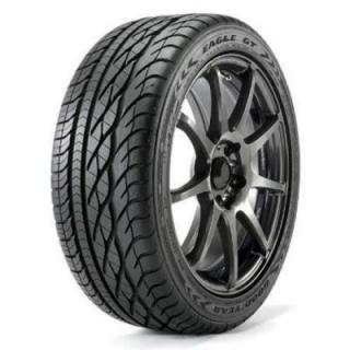 GOODYEAR TIRES  EAGLE GT