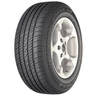 GOODYEAR TIRES  EAGLE LS