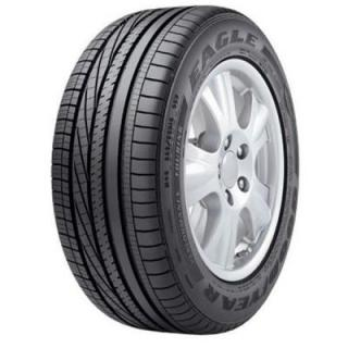 GOODYEAR TIRES  EAGLE RESPONSEDGE