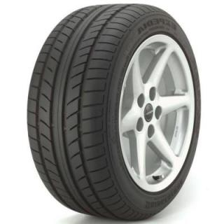 BRIDGESTONE TIRES  EXPEDIA S-01