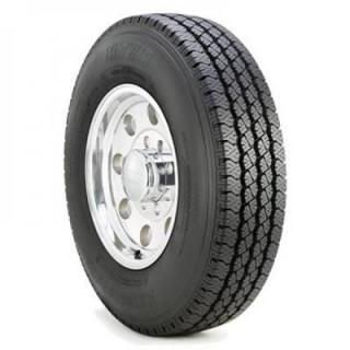 BRIDGESTONE TIRES  M779