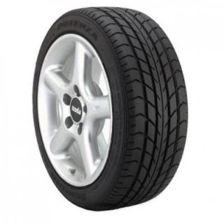 BRIDGESTONE TIRES  POTENZA RE010