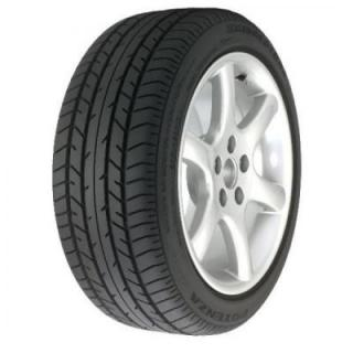BRIDGESTONE TIRES  POTENZA RE030