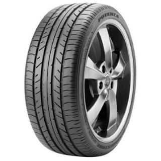 BRIDGESTONE TIRES  POTENZA RE040