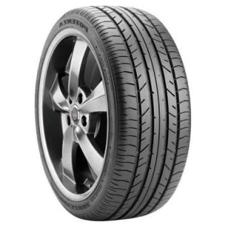 BRIDGESTONE TIRES  POTENZA RE040 RFT
