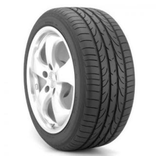BRIDGESTONE TIRES  POTENZA RE050 RFT/MOE w/UNI-T
