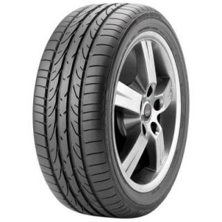 BRIDGESTONE TIRES  POTENZA RE050 w/UNI-T
