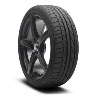 BRIDGESTONE TIRES  POTENZA RE050A POLE POSITION RFT