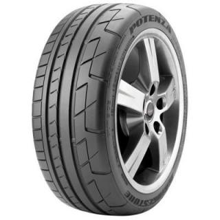 BRIDGESTONE TIRES  POTENZA RE070