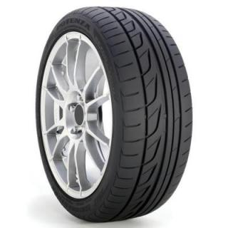 BRIDGESTONE TIRES  POTENZA RE760 SPORT WITH UNI-T