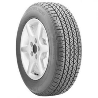 BRIDGESTONE TIRES  POTENZA RE92