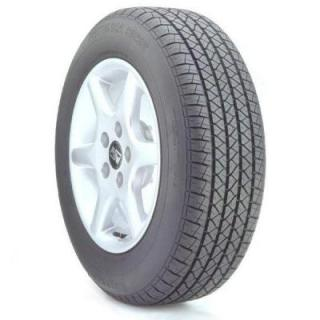 POTENZA RE92A by BRIDGESTONE TIRES
