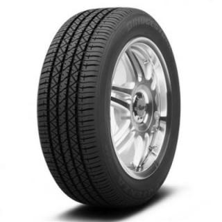 BRIDGESTONE TIRES  POTENZA RE92A RFT