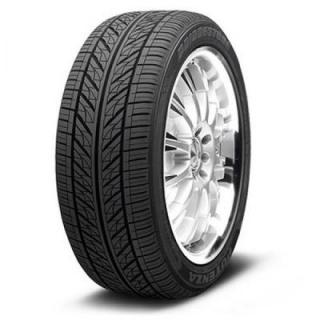 POTENZA RE960 A/S POLE POSITION w/UNI-T by BRIDGESTONE TIRES