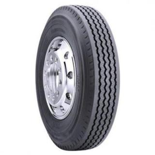 BRIDGESTONE TIRES  R187