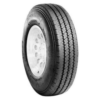 BRIDGESTONE TIRES  R265